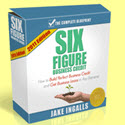 Six Figure Business Credit - 60% Commissions, High Conversions