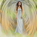 Celestial Inspiration - The Angelic Guided Path