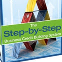 Building Business Credit Review