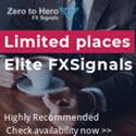 Zero to Hero FX Signals Review